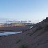 Balmedie beach - 25