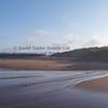 Balmedie beach - 15
