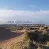 Balmedie beach - 31