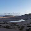 Balmedie beach - 22