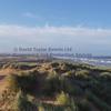 Balmedie beach - 30