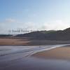 Balmedie beach - 16