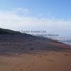 Balmedie beach - 21