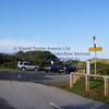 Balmedie beach - 04