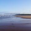 Balmedie beach - 17
