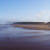 Balmedie beach - 18