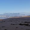 Balmedie beach - 24