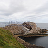 bow fiddle rock ( Cliff walk 10N) - 1