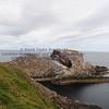 bow fiddle rock ( Cliff walk 10N) - 1