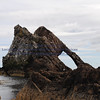 bow fiddle rock ( Beach10E)