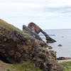 bow fiddle rock ( Beach10NE) - 1