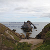 bow fiddle rock - 16
