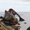 bow fiddle rock ( Beach10NE) - 2