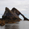 bow fiddle rock - 19