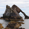 bow fiddle rock - 18