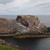 bow fiddle rock ( Cliff walk 10N) - 2