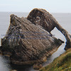 bow fiddle rock ( Cliff walkway 10NE) - 2
