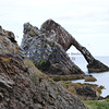bow fiddle rock - 17