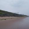 Lunan Bay - 016