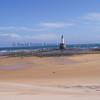 Ratray Beach - 13