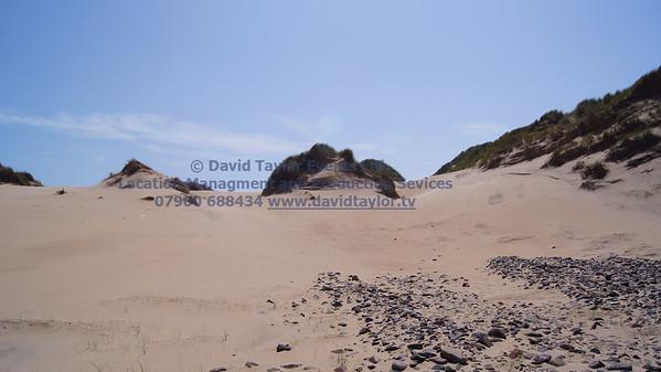 Ratray Beach - 09
