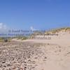 Ratray Beach - 10