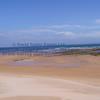 Ratray Beach - 14
