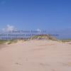 Ratray Beach - 11