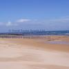 Ratray Beach - 15
