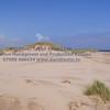 Ratray Beach - 12
