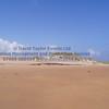 Ratray Beach - 17