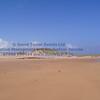 Ratray Beach - 18