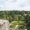 Cawdor Castle - 07