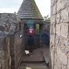 Cawdor Castle - 09