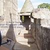 Cawdor Castle - 05