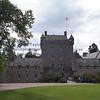 Cawdor Castle - 63