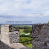 Cawdor Castle - 17