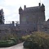 Cawdor Castle - 02