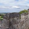 Cawdor Castle - 35