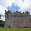 Cawdor Castle - 58