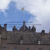 Cawdor Castle - 54