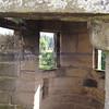 Cawdor Castle - 04