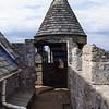 Cawdor Castle - 21