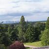 Cawdor Castle - 26