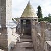 Cawdor Castle - 03