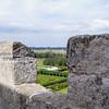 Cawdor Castle - 16