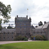 Cawdor Castle - 62