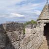 Cawdor Castle - 28