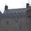 Cawdor Castle - 41