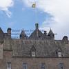 Cawdor Castle - 56